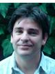 Dr. Juan Manuel Cincunegui