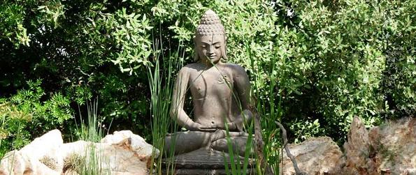Dimensiones de la experiencia. Introducción a la meditación